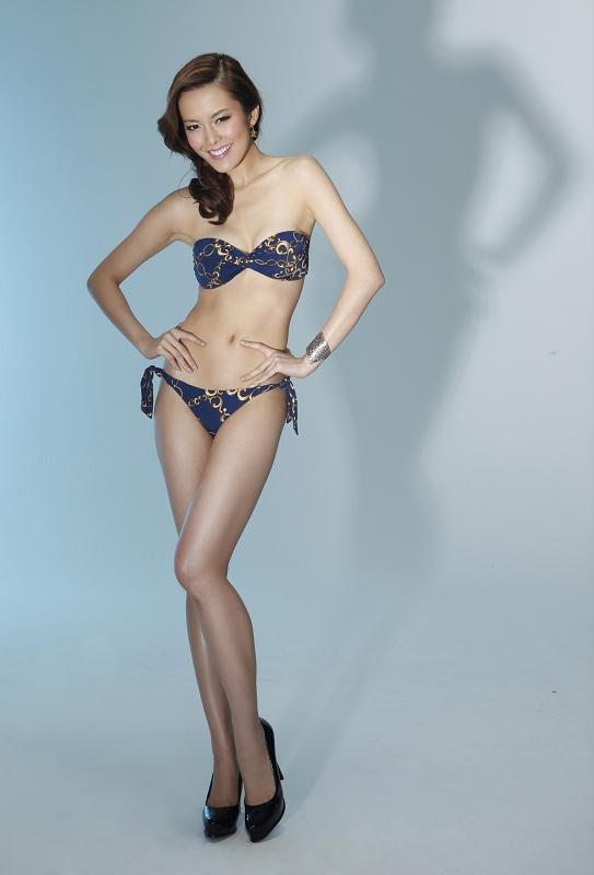 Bust waist hip celebrity measurements kate