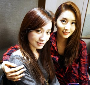 Kristen Li_Kim Ei Ah