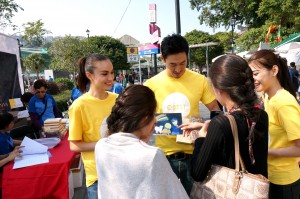Charity events 2013 (13)