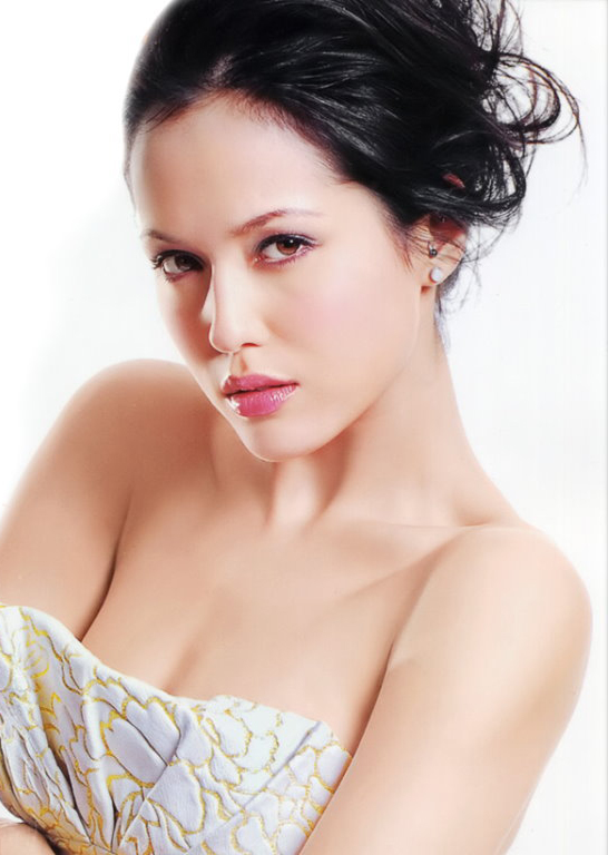 Celebrity waist hip bust measurements of actresses