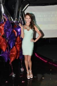 KK Double Life celebration news (10)