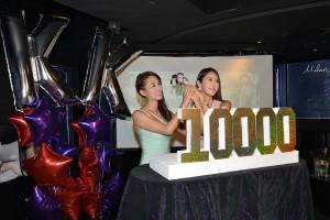KK Double Life celebration news (3)