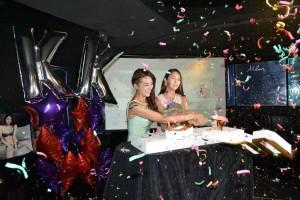 KK Double Life celebration news (4)