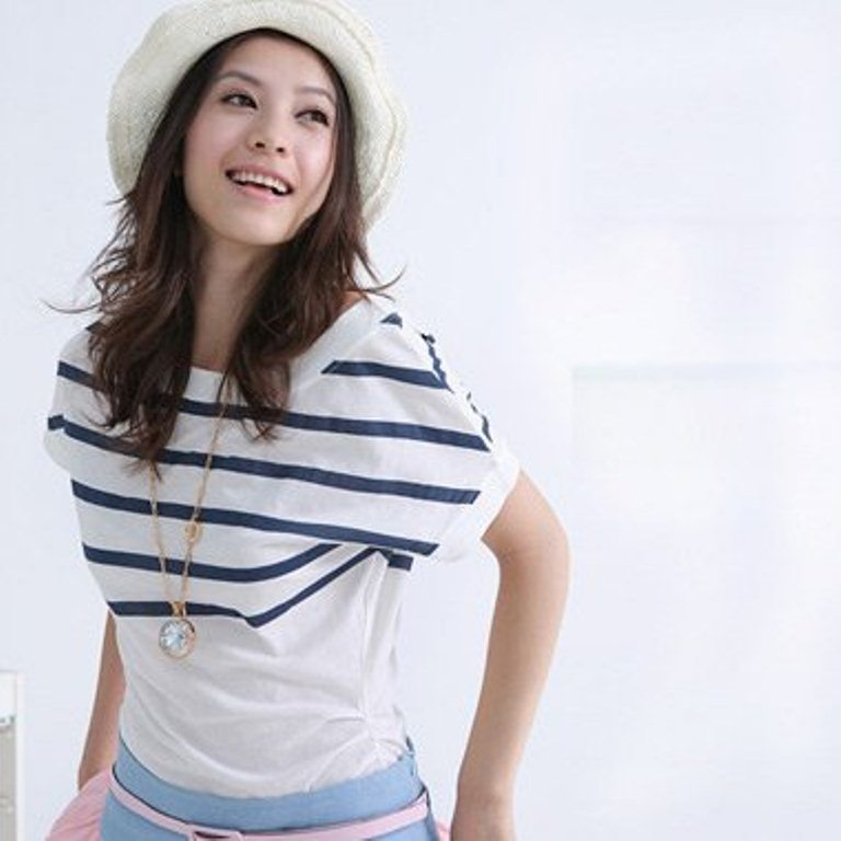 chen jie quest artists amp models
