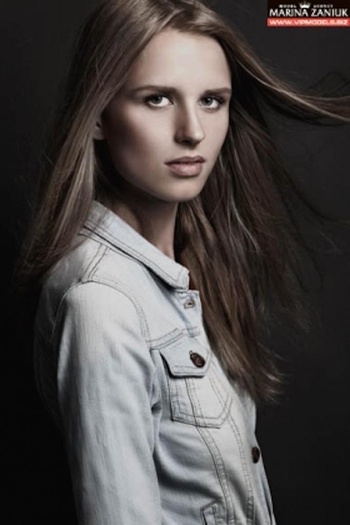 julia p quest artists amp models