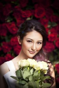 Kumiko (23)