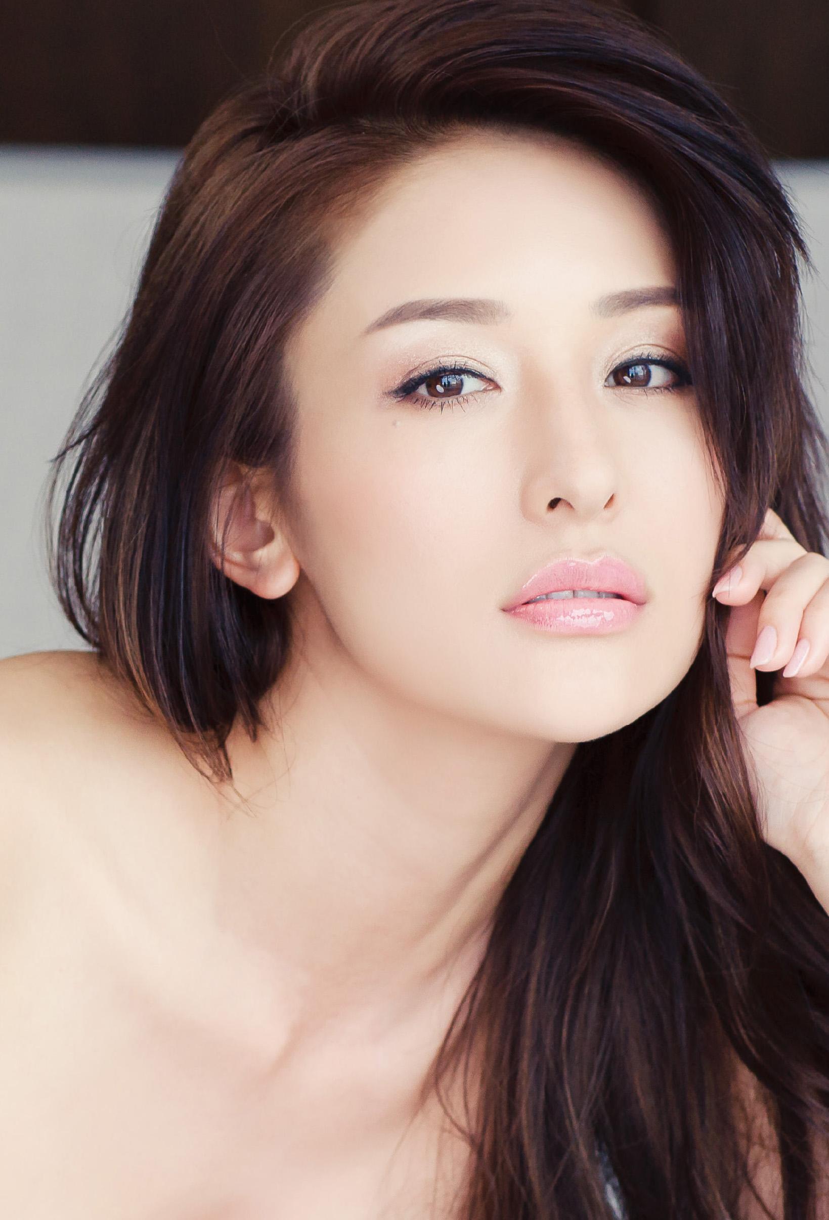 Hk girl china - 5 7