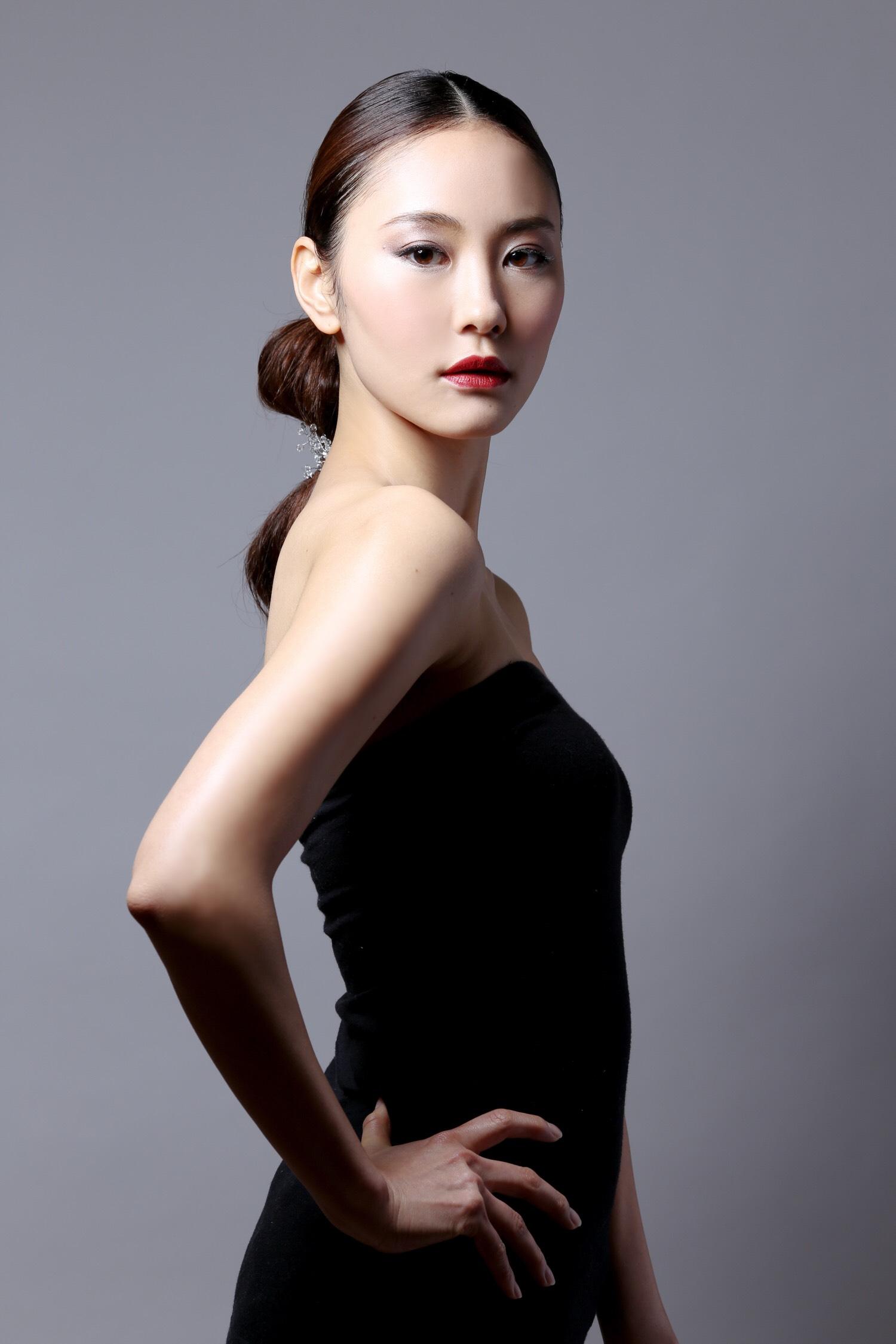 Mai Honda Quest Artists Amp Models