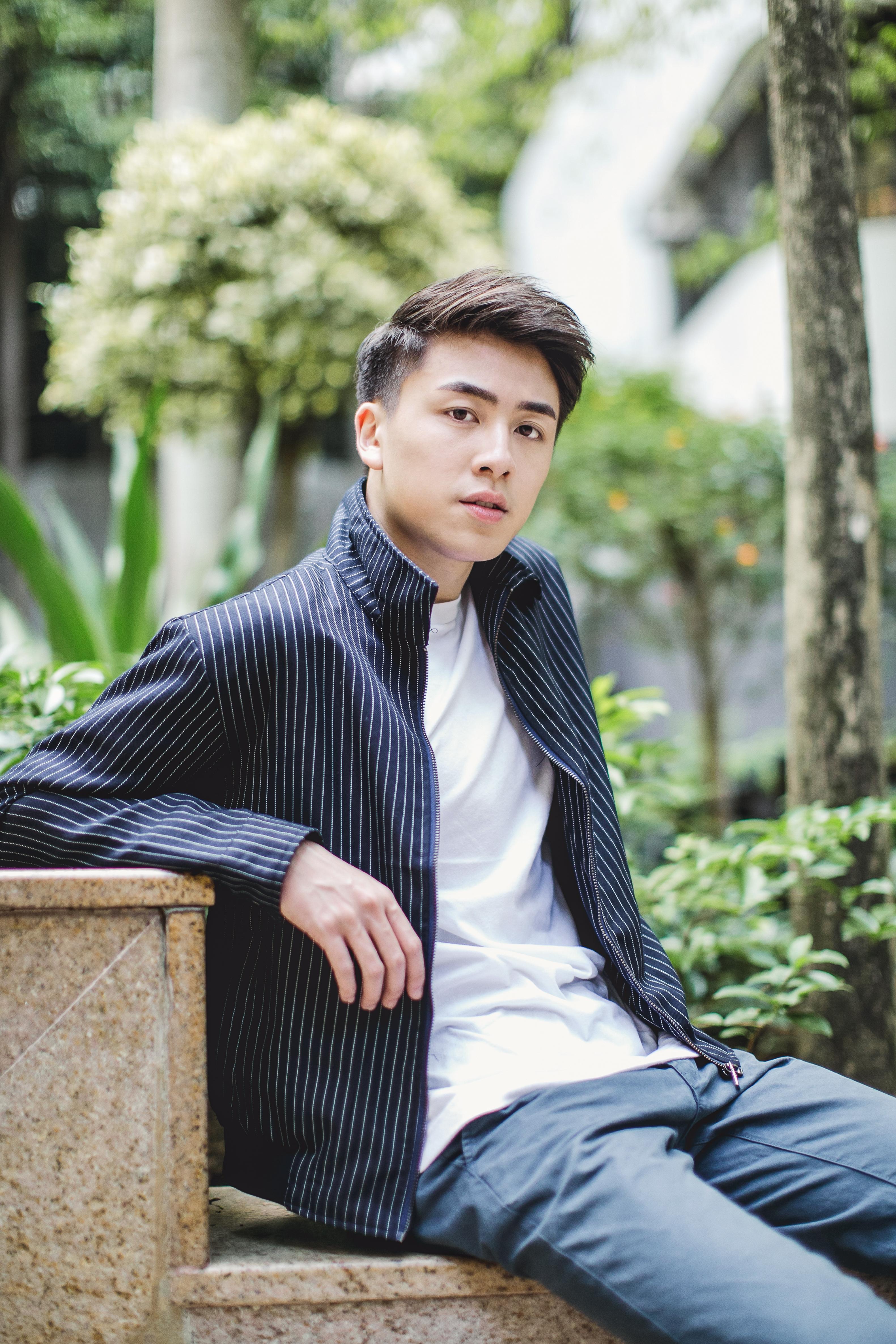 Daniel Lee Quest Artists Amp Models