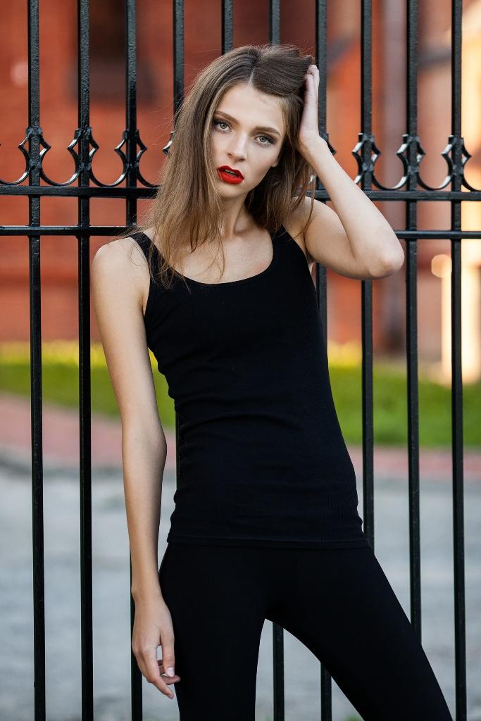 Tatyana B Quest Artists Amp Models