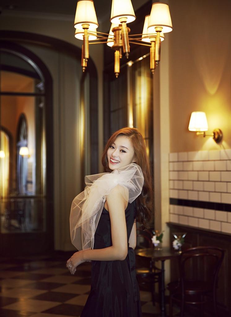 Yy Choi Quest Artists Amp Models
