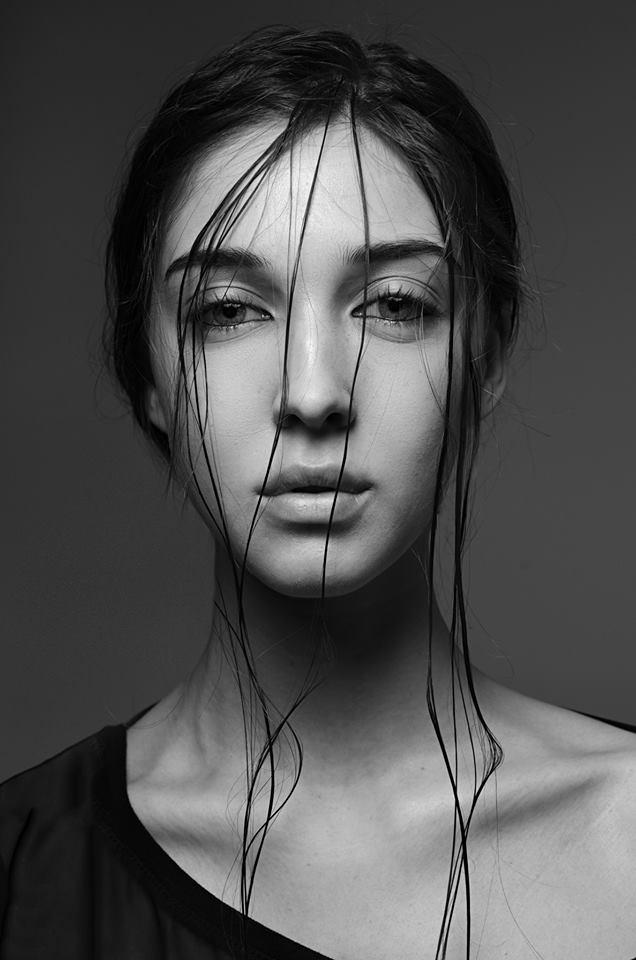 Mina K Quest Artists Amp Models